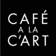 Café a la C'Art